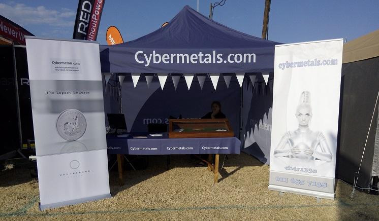 2017-cybermetals-kirkwood.jpg